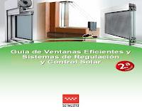 ventanas-eficientes-y-control-solar