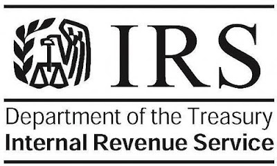 Think Thin Today: IRS Medical and Weight Loss Tax