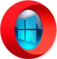 http://get.geo.opera.com.global.prod.fastly.net/pub/opera/desktop/34.0.2036.25/win/Opera_34.0.2036.25_Setup.exe