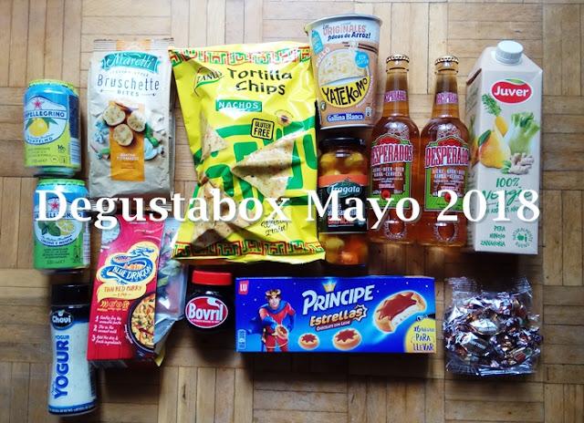 Degustabox-Mayo-2018-1