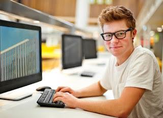 Benefits Of Computer Literacy