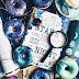 Space Donuts: Τα αγαπημένα των γιορτών