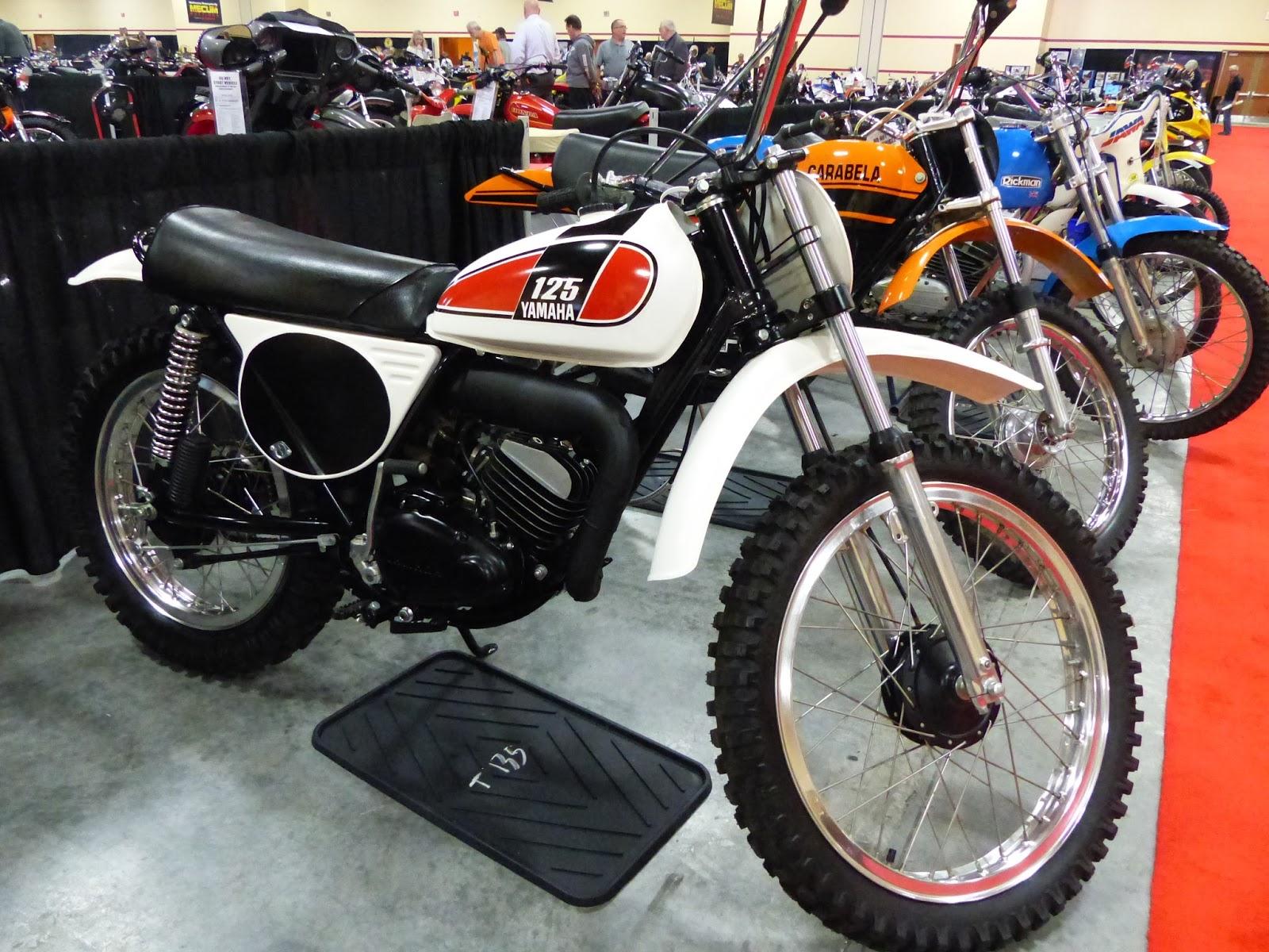Yamaha Motorcycles Of Las Vegas