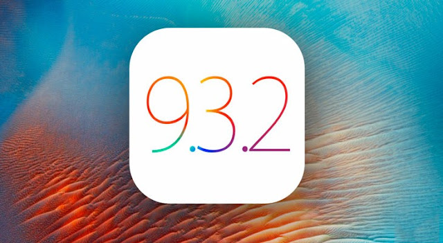 Apple iOS 9.3.2 Problems and How to Fix Them
