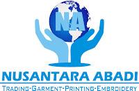 Lowongan Kerja di Nusantara Abadi - Sukoharjo (Sales, Telemarketing, Operator Jahit & Operator Jahit Obras)