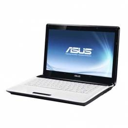 Asus X42DE Drivers for Windows 7 32 bit and 64 bit