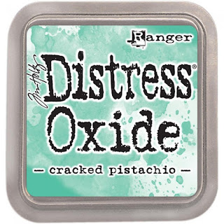 http://www.craftallday.co.uk/tim-holtz-distress-oxide-cracked-pistachio/