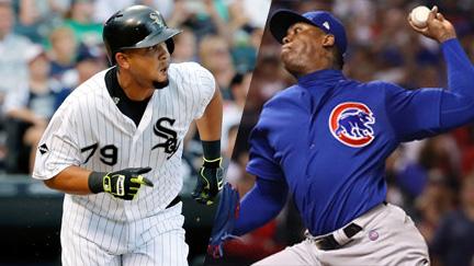 Lo más reciente de los cubanos en las Grandes Ligas