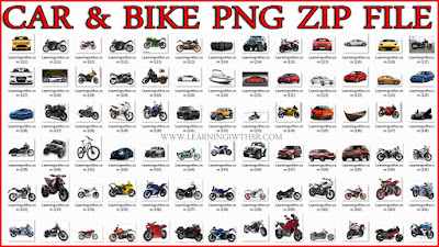 car and bike png hd car bike logo png car png and bike png for editing car and bike png png background car bike car and bike png download bike and car png for picsart bike and car png zip