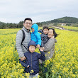 Seoulful Family: REMOTE ISLAND EXCURSION TO CHEONGSANDO (청산도)