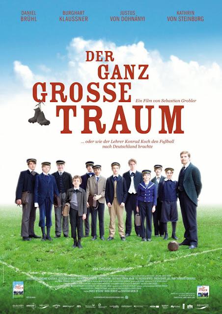 Abaton Hamburg Kinoprogramm