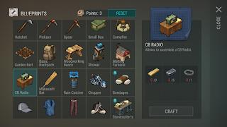 cara mendapatkan kode bunker di last day on earth survival
