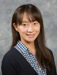 XiaoLi Liu