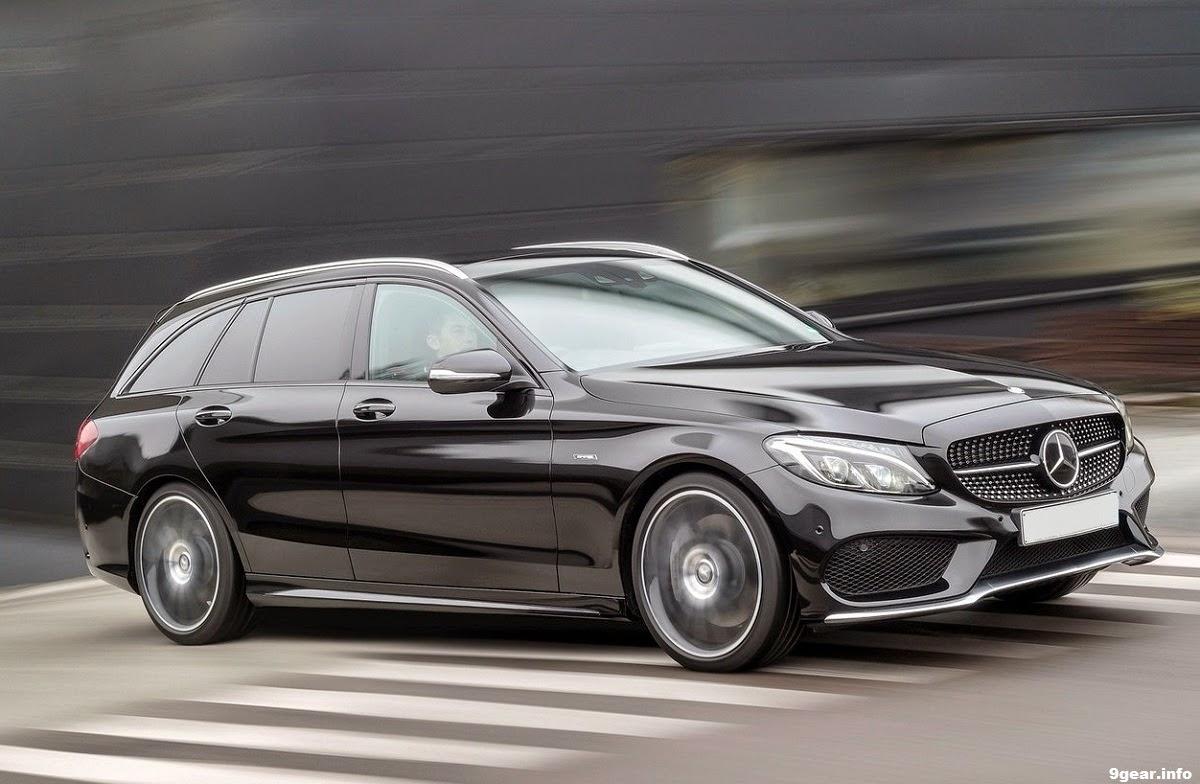 https://2.bp.blogspot.com/-QGk0fvOKzMo/VLZhHNpTzPI/AAAAAAAAVuE/C1BogYOUKGw/s1600/2016-Mercedes-Benz-C450-AMG-4Matic-Estate-08.jpg