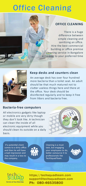 Office%2BCleaning%2BService.jpg