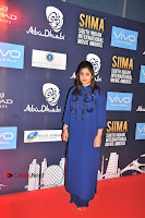 SIIMA 2017 Abu Dhabi Press Meet Stills  0002.JPG