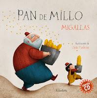 http://musicaengalego.blogspot.com.es/2012/11/presentacion-migallas-pan-de-millo.html