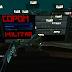 MTA Copom Militar 2.0