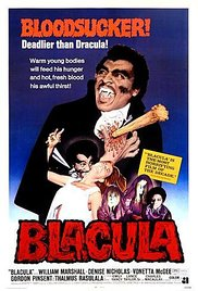 Watch Blacula Online Free 1972 Putlocker