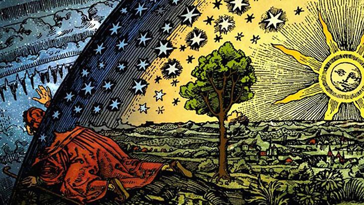 Panenteizm, din, A, Even Tanrının içindedir, Teizm, Tanrı ve evren, Ontolojik açıdan Tanrı, Tanrı dünyadadır, Tanrı ve dünya Tanrıdadır, Dünya Tanrıdadır, Dünya neden var,