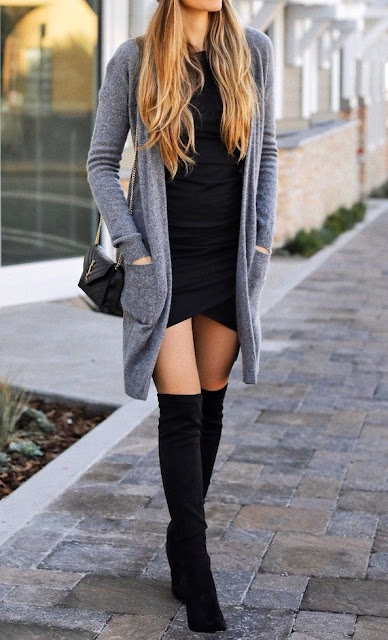 /2018/11/best-fall-outfits-for-2019.html