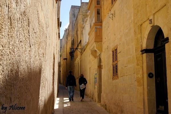 mdina-malta-oras-romantic