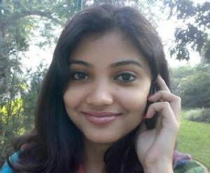 Bengali girls number