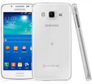 Review Spesifikasi Samsung Galaxy J5