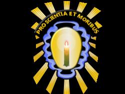 Augustine University Ilara-Epe Logo