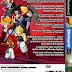 BAIXAR - DRAGON BALL Z INFINITE WORLD SUPER,GT,AF BETA 2 PS2 ATUALIZADO