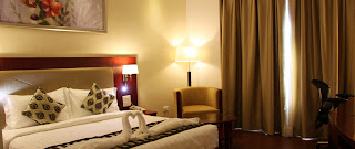 Well Furnished Accommodation in Meerut