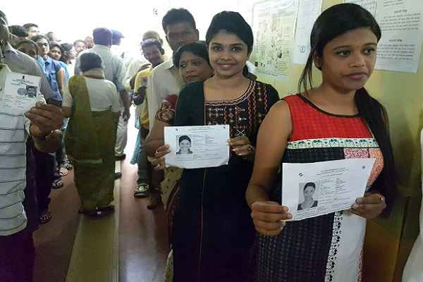 goa-poll-2017-83-percent-voting-recorded-till-evening
