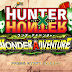 Best PPSSPP Setting Of Hunter x Hunter Wonder Adventure Gold Version.1.3.0.1