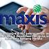 Terlalu Leka & 'Selesa', Maxis Hilang 1.4 Juta Pelanggan