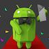 2017'nin En İyi Android Uygulamaları Genel ve Kişisel