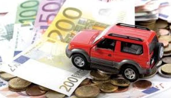 Online Auto Insurance Quotes Custom Auto Insurance Getting Online Auto Insurance Quotes