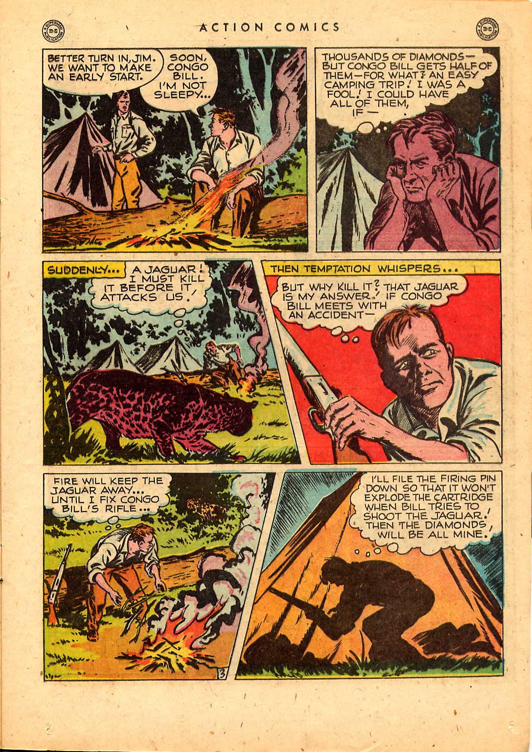 Action Comics (1938) 115 Page 17
