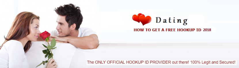 Online Hookup When To Make It Official