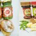 Maguen Food Menawarkan Produk Sehat dan Praktis