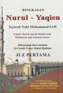 Hijrah Keluarga Nabi Muhammad ke Madinah