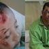 2 Beranak Mangsa Langgar Lari Perlu Bantuan Perubatan RM5,000