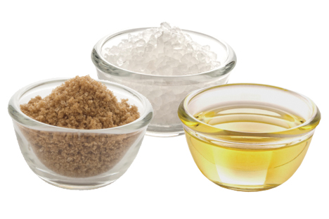 Salt+sugar+fat