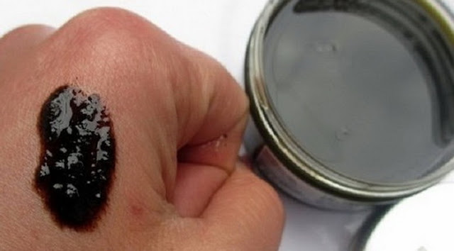 vindeca psoriazisul si eczemele