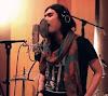 Unsur Vocal/Bernyanyi Solo,  Cara dan Improvisasi Dalam Vocal Solo