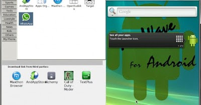 free download whatsapp for pc ~ freesoftware