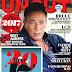 Os 75 melhores discos de 2017 segundo a Uncut