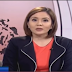 WATCH PTV NEWS: Bagong Ebidensya At Video Scandal Ilalabas Ng DOJ Para Sa Kaso Na Kinasasangkotan Ni De Lima