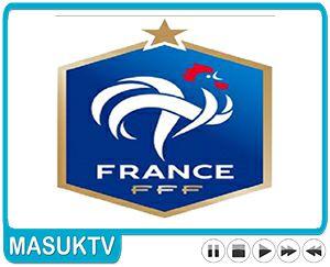 Live Streaming Bola Piala Dunia 2018 Timnas Prancis Malam Ini