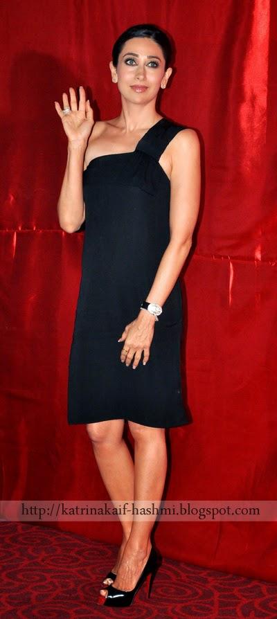 Katrina Kapoor Ka Sexy