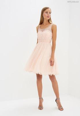 vestidos de fiesta para boda